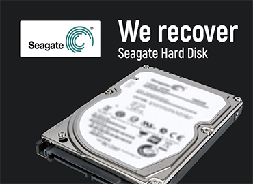 Data Recovery service center in chennai ,Wd Seagate data recovery  service center in Adyar