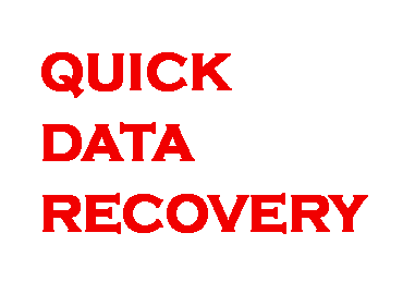 Data recovery service in pune